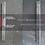 Thumbnail: 17-201-650-001 Toggle seat | SANDVIK CJ412 / JM1208 JAWMASTER (EXTEC)