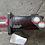 Thumbnail: 112-1216-006 Hydraulic motor | EATON