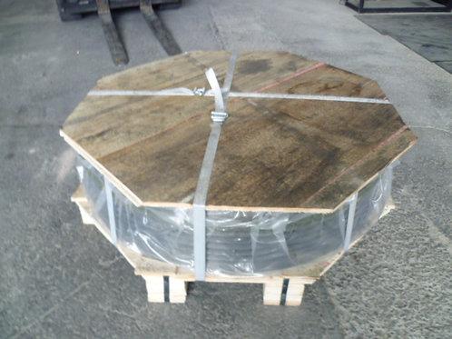 J4200000 Flywheel