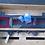 Thumbnail: 400.2524 DEFLECTOR PLATE KIT | SANDVIK QJ330 / CJ211 / FINTEC 1107
