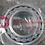 Thumbnail: M00330617 Self aligning roller bearing | MC120Z | KLEEMANN