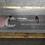 Thumbnail: 10-214-523-000 Toggle plate 600mm | SANDVIK CJ412 / JM1208 JAWMASTER (EXTEC)