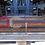 Thumbnail: Hartl 503PCV Minitrack | PC1060I Blow bar / hammer
