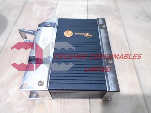2683-2253 ECOMAT 100 PLC | TEREX PEGSON / POWERSCREEN