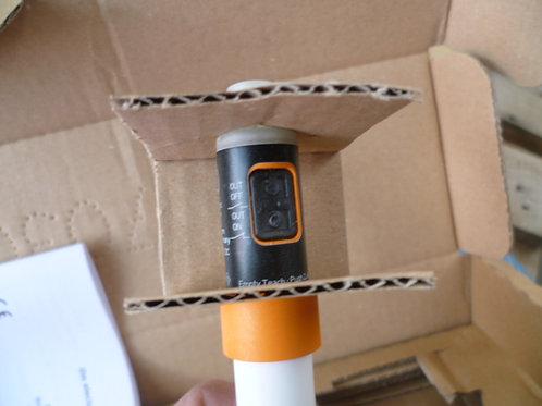2683-2233 Hydraulic oil level sensor