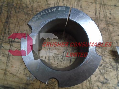 13-04-7660 TAPER LOCK BUSH | 1107 / QJ330 | SANDVIK / FINTEC
