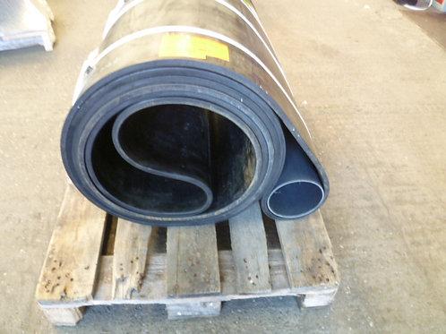 Conveyor belt (8.5m) | Rubblemaster RM60