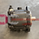 Thumbnail: 3349212097 Hyd motor | PARKER