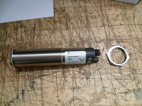 3RG6013-3AD00 Ultra sonic sensor