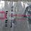 Thumbnail: 12.99.0392 Hex head bolt | Terex Finlay