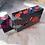 Thumbnail: 3222338539 Lubric. pump | Epiroc / Atlas Copco