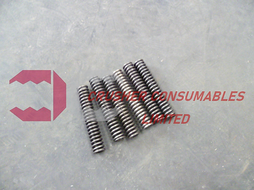 A2704AK SPRING | SP311HP2 | TWIN DISC PARTS