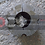 Thumbnail: 13.04.9354 Taper lock bush   TEREX FINLAY 683