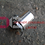 Thumbnail: 12.99.0334 Grease gun adapter | Terex Finlay