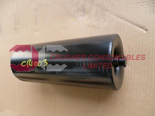 CR9048 WING ROLLER | SANDVIK / EXTEC