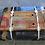 Thumbnail: 174880 Impact plate - Hardox   Rubblemaster RM80