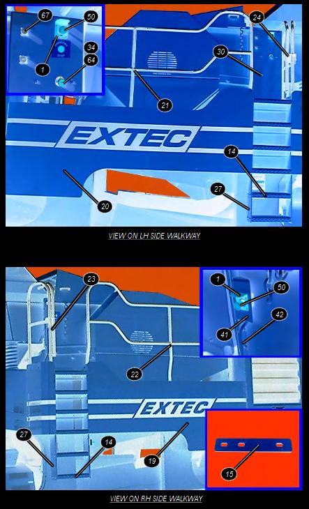 C10 - chasis 5.png