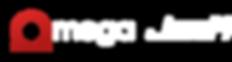 omega-j960m_logo.png