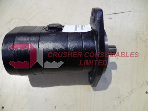 HP1044 Hydraulic pump