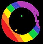 Pride Logo swirl transparent.png