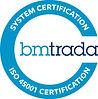 19085_BM-TRADA_C-Mark_SystemCert_ISO-45001_RGB.jpg