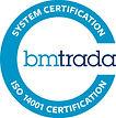 19085_BM-TRADA_C-Mark_SystemCert_ISO-14001_RGB.jpg
