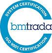 19085_BM-TRADA_C-Mark_SystemCert_ISO-9001_RGB.jpg