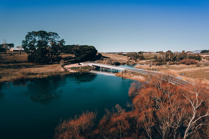 Drone Videography Tasmania Services Pilo