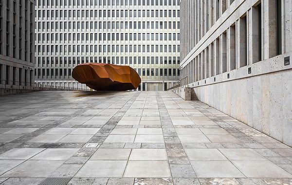 BraunFriedrich_ArchitekturPanoramaFotogr