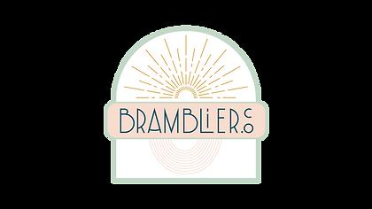 Bramblier Logo White.png