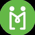 MirandaCle_Logo.png