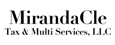 MirandaCle_Wordmark(Revised)-02.png
