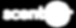 ScentAir_Logo_whiteWEB_white.png