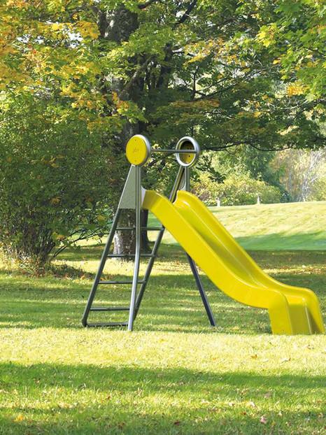 Metalco Joy Playground