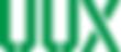 uux-logo