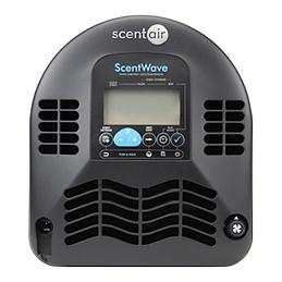 scentwave2.png