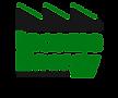 IE alternate logo big no sun (1).png