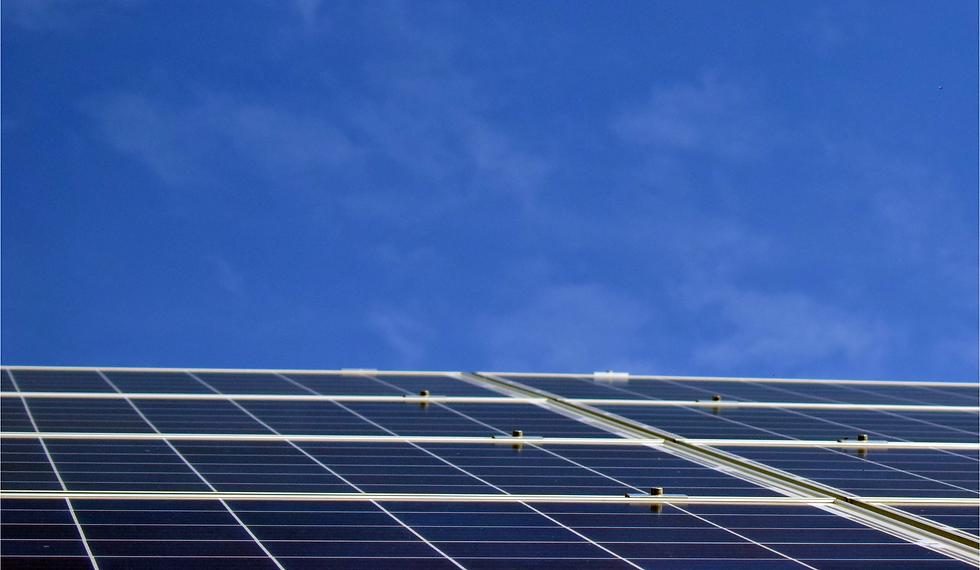 Solar Panels Wix.PNG