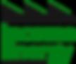 IE_alternate_logo_big_no_sun.png