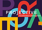logo projective.png