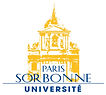 Logo Paris-Sorbonne.jpeg
