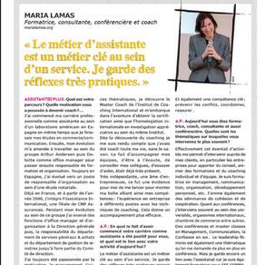 Maria Lamas, source d'inspiration