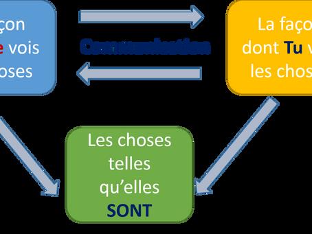Managers: quelques clés pour mieux communiquer