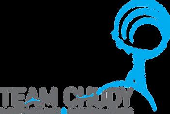 Team Chudy Logo