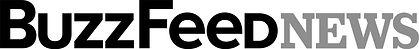 BuzzFeed_News_Logo.jpg