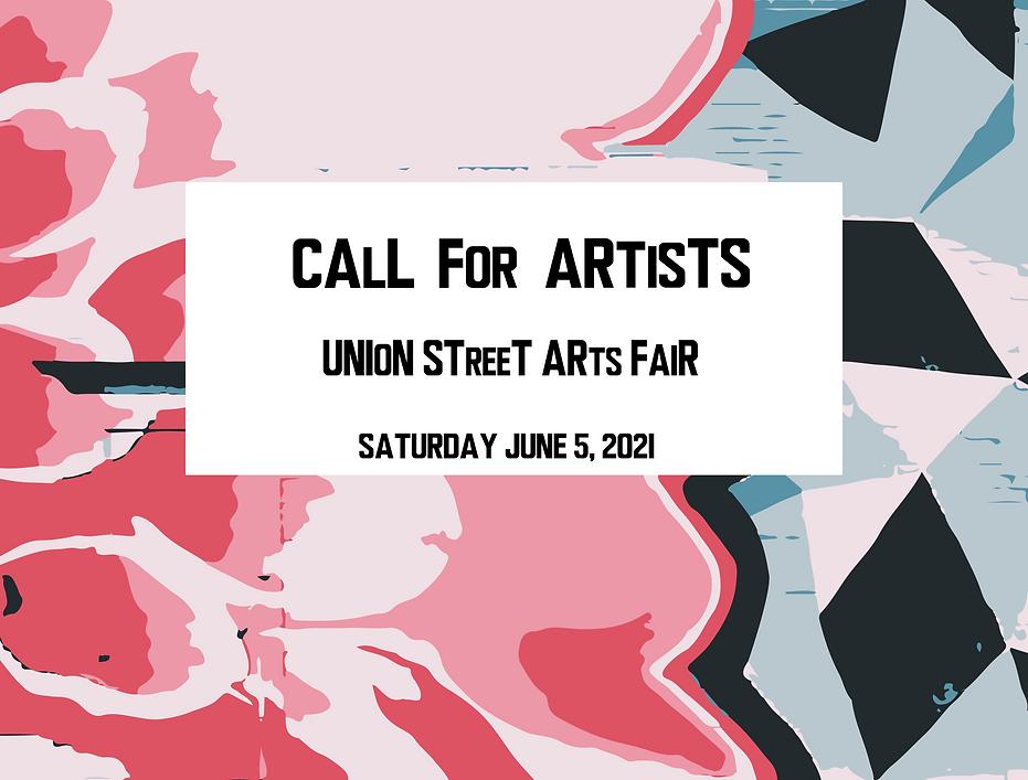 art fair announcement.png