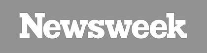 Newsweek_Logo.svg.jpg