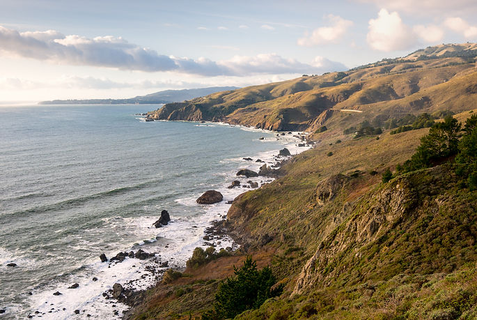 Northern_California_Coast_as_seen_from_M