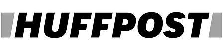 huffpost-new-logo-2017 copy.jpg