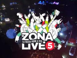 Zona Live